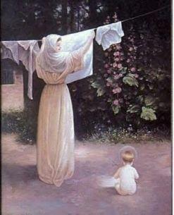 ed9878075ea53f6e9ef31acd7eeb8eec--holy-mary-catholic-art-2